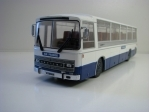 Autobus Berliet Cruisair 3 Air France 1969 1:43 Atlas